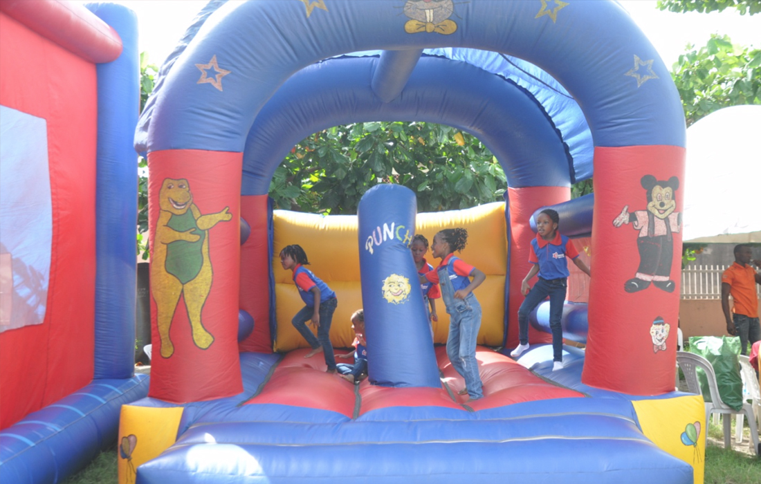 bouncy-castle-Emzor-party