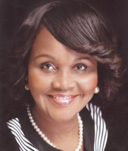 Dr Stella Okoli, CEO Emzor Pharmaceutical to be Inducted into Nigerian Women Hall of Fame by Federal Government