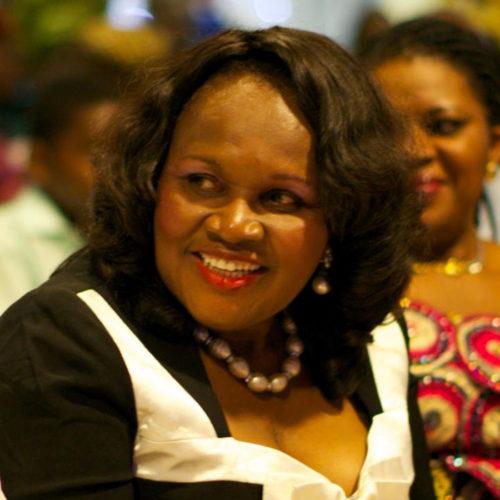 USP Honours Dr. Okoli for the Development Of Pharmaceutical Industry In Nigeria
