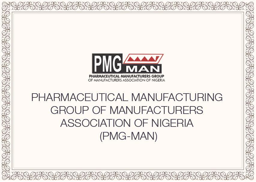 PMGMAN-certificate
