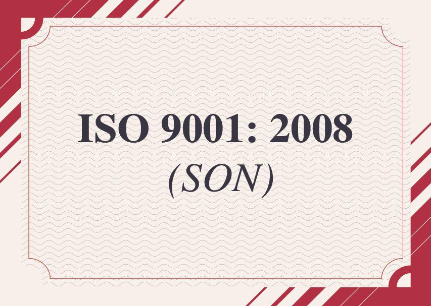 EMZOR-ISO-9001-certificate