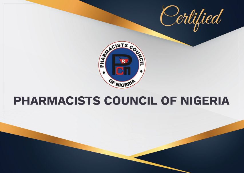 Pharmacist-Council-Nigeria-certificate