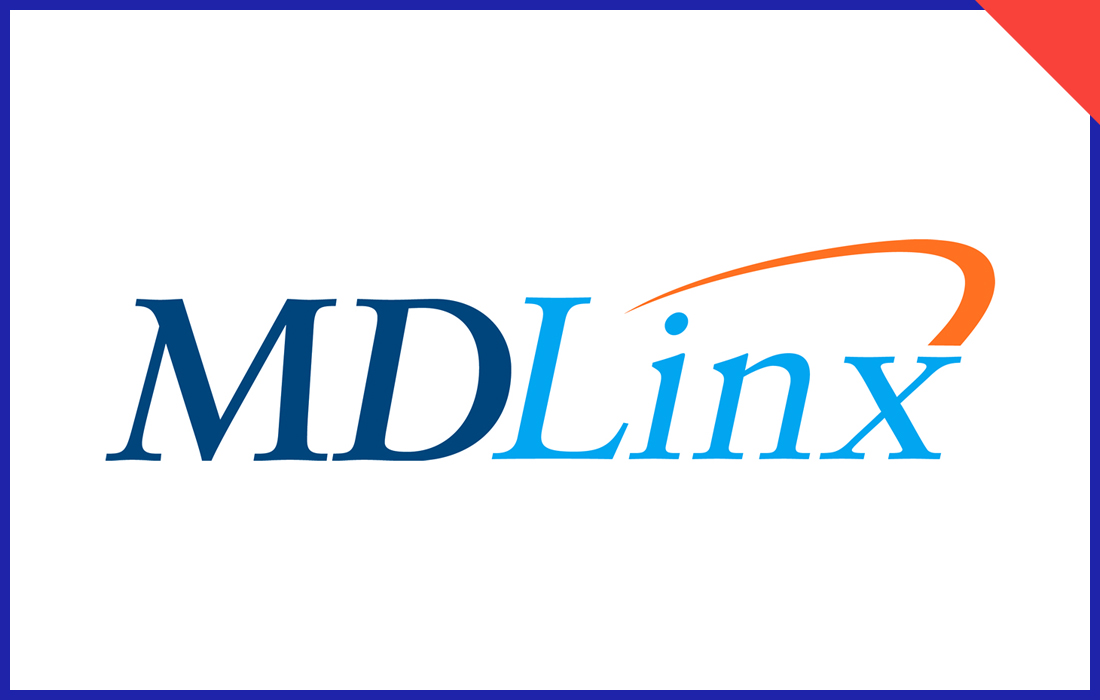 Internal-medicine-news-MDLinx