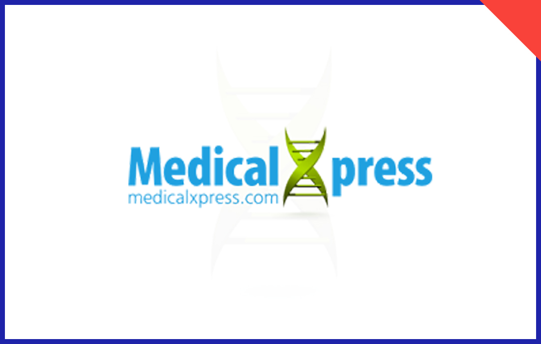 health-news-medical-express