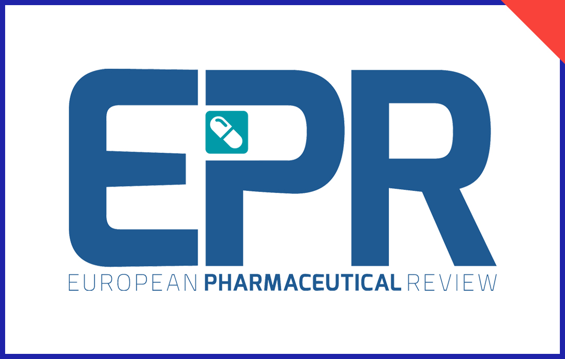 European-Pharmaceutical-Review