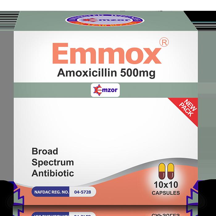 EmmoxCapsules 10*10 Image