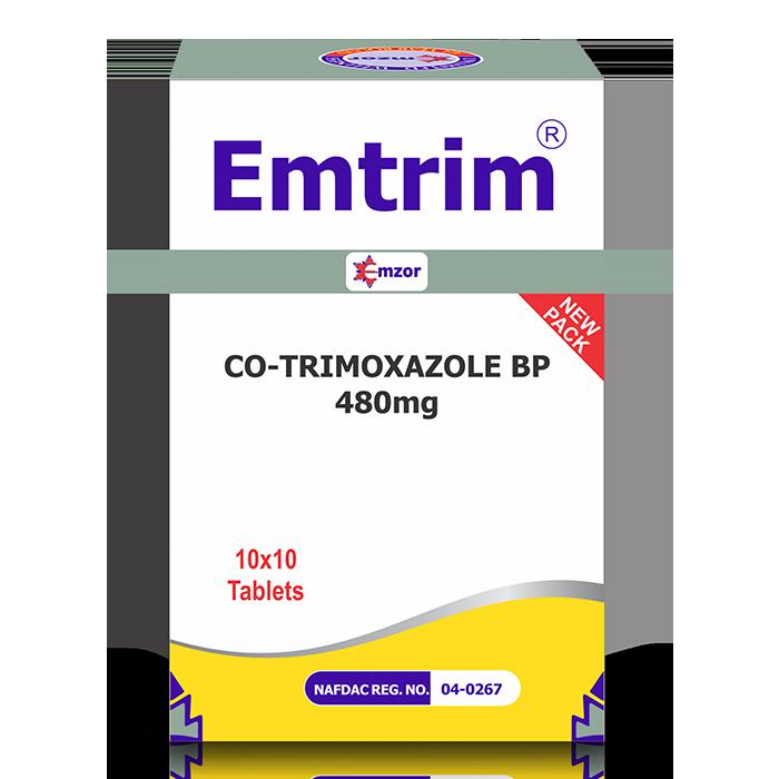 EmtrimTablets 10*10 Image