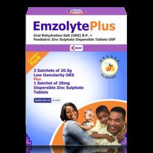 EmzolytePlus 2*1 Image