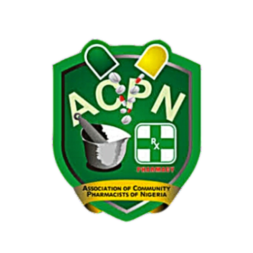 Partnership-with-ACPN