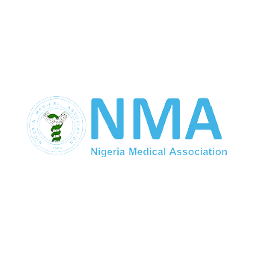 Partners-with-NMA