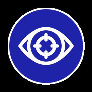 wellocrat-vision