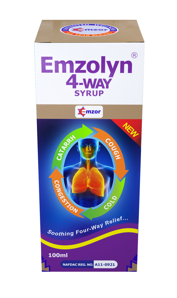 Emzolyn-4-way Image