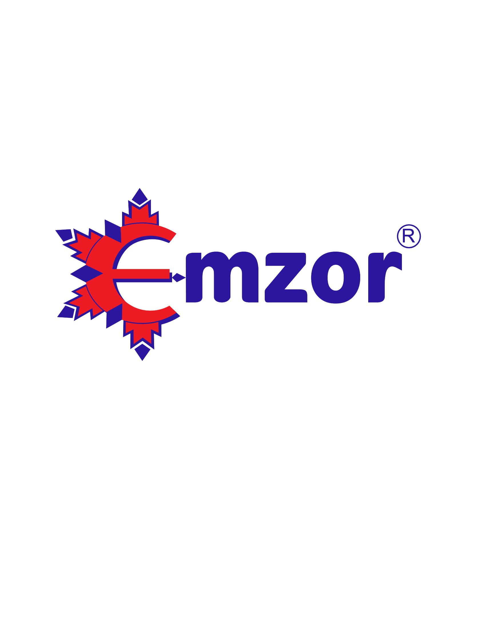 Emzor